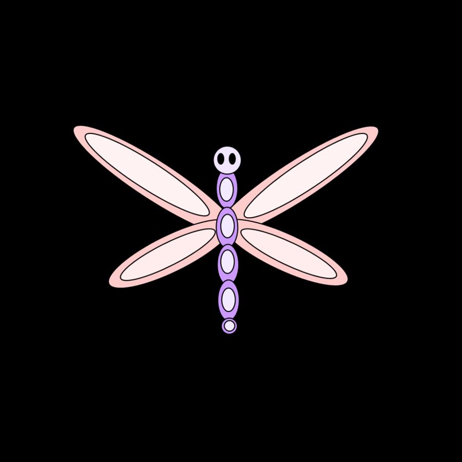 dragonfly-clipart-36.jpg