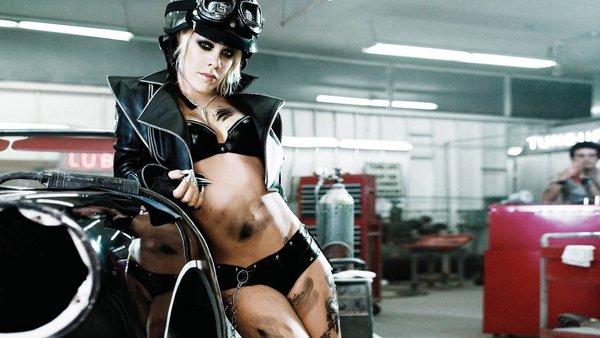 workshop-body-tattoo-girl-wallpaper-girls-image.jpg
