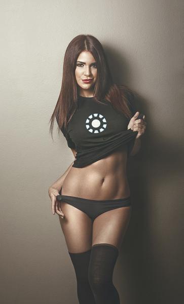 sexy-female-superheroes-Inspirationsweb-05.png