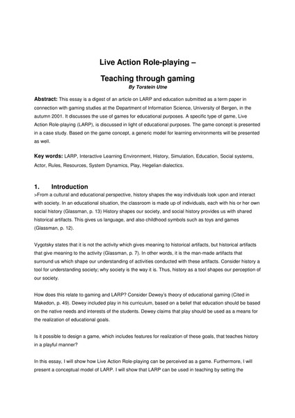 Live-Action-Role-playing-teaching-through-gaming.pdf
