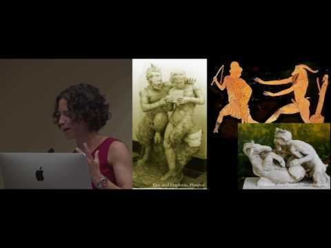 The Matter with Pantheism: Race, Gender, Divinity, and Dirt