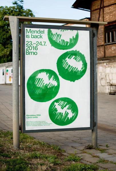 marek-nedelka-ondrej-bachor-mendel-is-back1-1280x1892.jpg