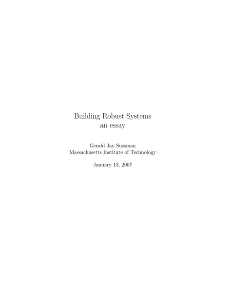 sussman-building-robust-systems.pdf