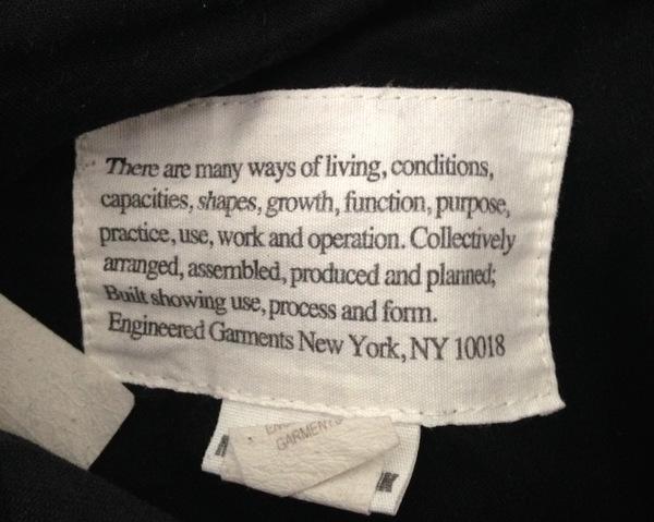 Engineered_Garments_Inside_Tag.jpg