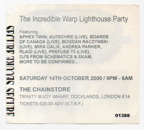 lighthouse_party_front.jpeg