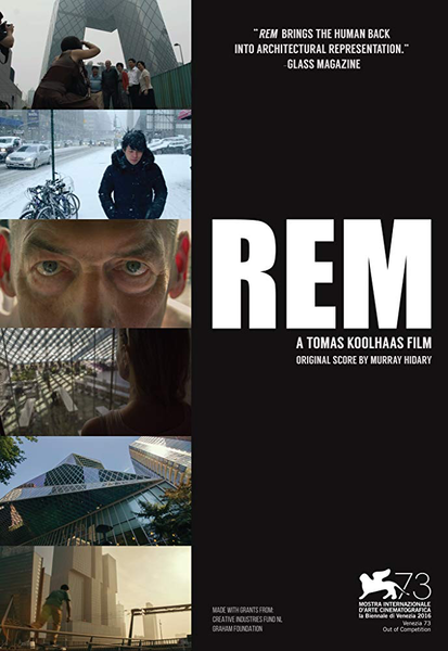 Rem (2016)