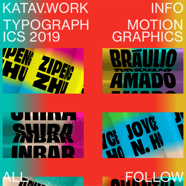 Katav.work