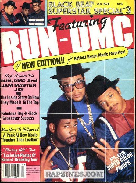 black_beat_magazine_run_dmc.jpg