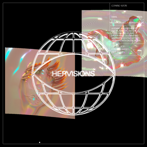 HERVISIONS.WORLD