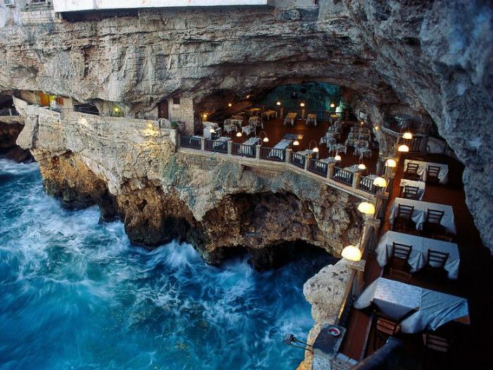 grotta-palazzese-cave-restaurant-puglia-italy.jpg