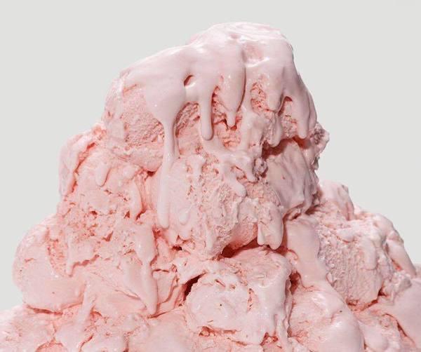 gelato / form