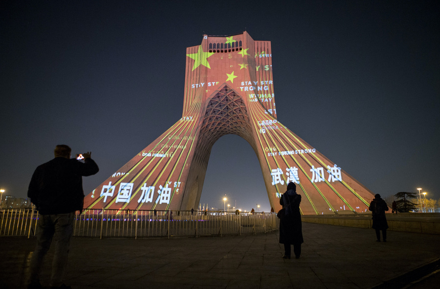 china_flag_tehran_azadi_tower_corona_support.jpg?1584620959