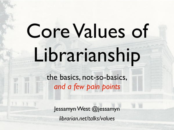 values.pdf