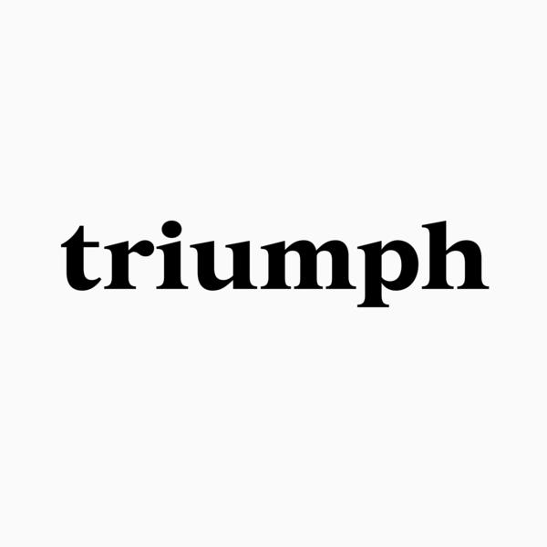 triumph-01.png