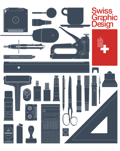 swissgraphicdesign_cover_0.png