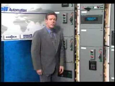 Latest technology by Rockwell Automation