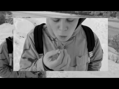 Yung Lean - Greygoose