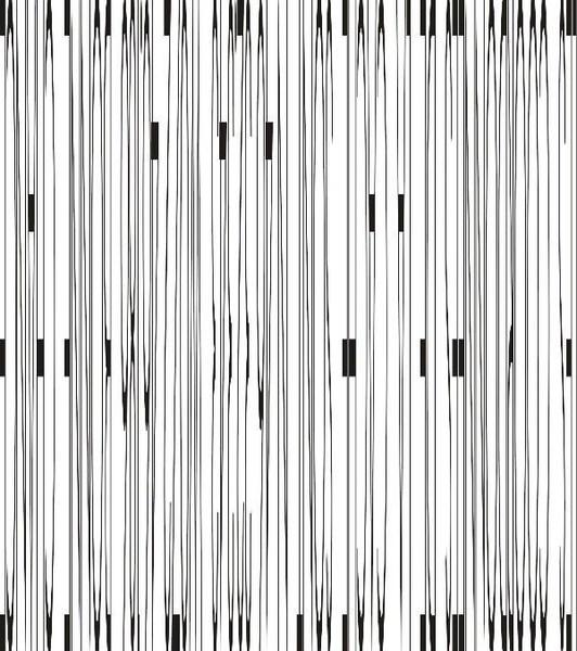 cd3d41ea-76dc-40b7-bffb-e63860bf6f63_l.jpg
