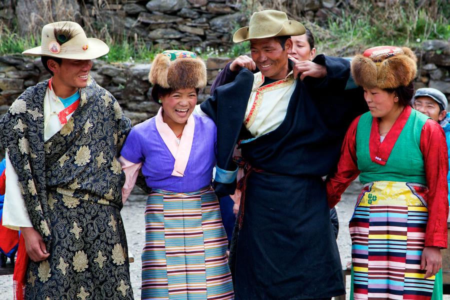 sherpa-dress.jpg