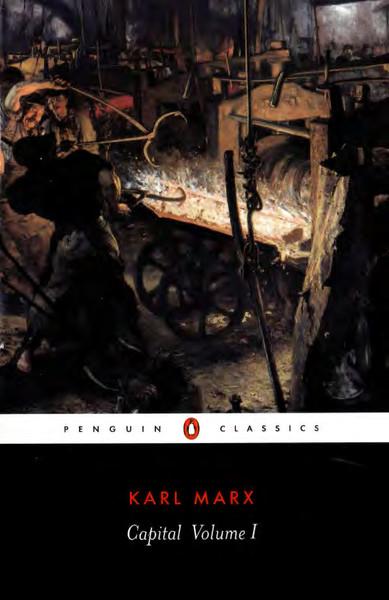 penguin-classics-karl-marx-ben-fowkes-ernest-mandel-capital_-volume-1_-a-critique-of-political-economy-penguin-classics-1992...