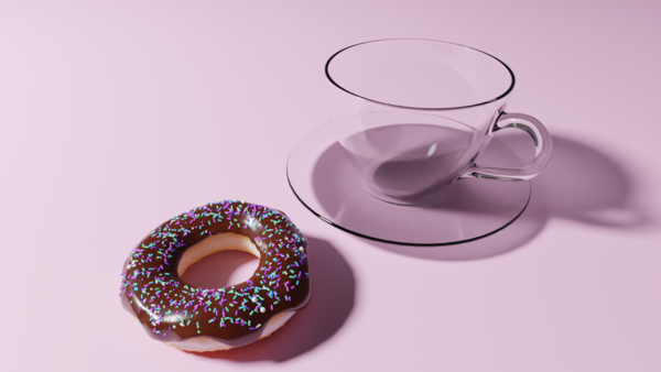 donut-empty-glass.png