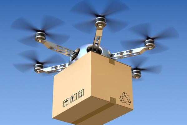 drone_main-100362463-primary.idge.jpg