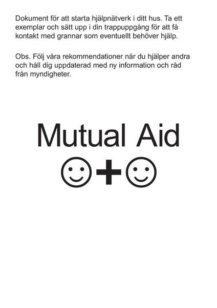 mutual-aid-document_swedish.pdf