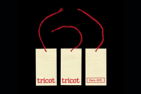 tricot_3.jpg