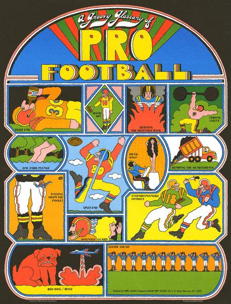 pro-football-poster.jpg?format=2500w