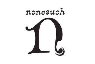 nonesuch.jpg