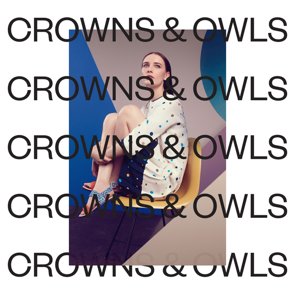 Crowns & Owls is a filmmaking/photography collective raised in the north of England and now based in London.