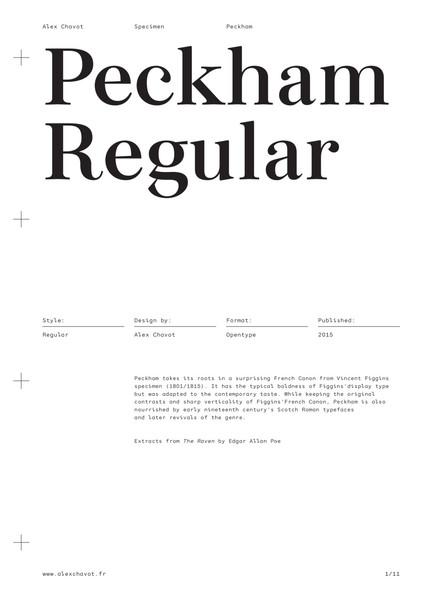 Peckham_Specimen.pdf