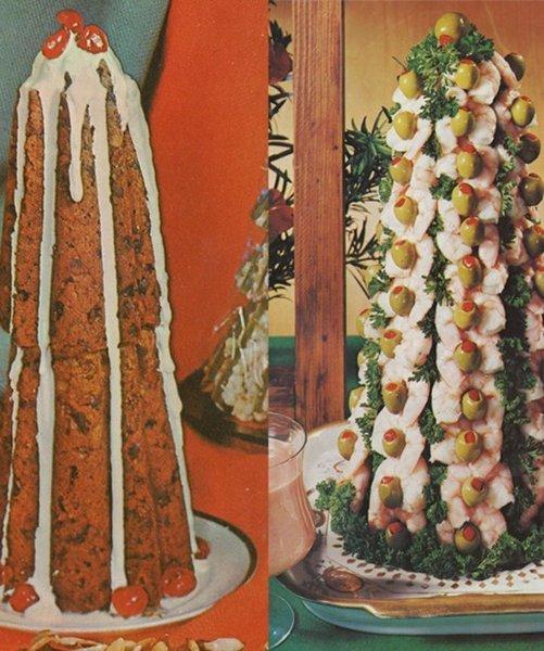 fruit-cake-tree.jpg