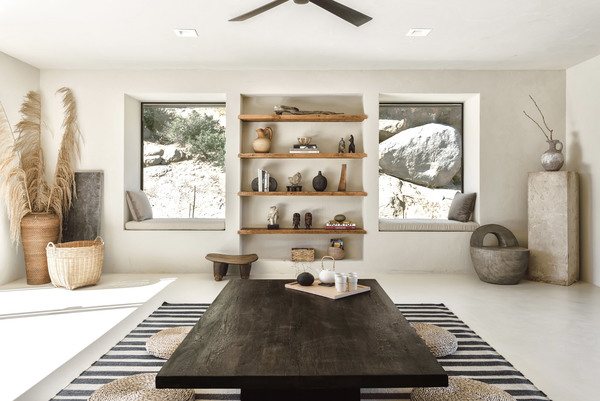 villa-kuro-mini-inno-renovation-joshua-tree-california-usa_dezeen_2364_col_53.jpg