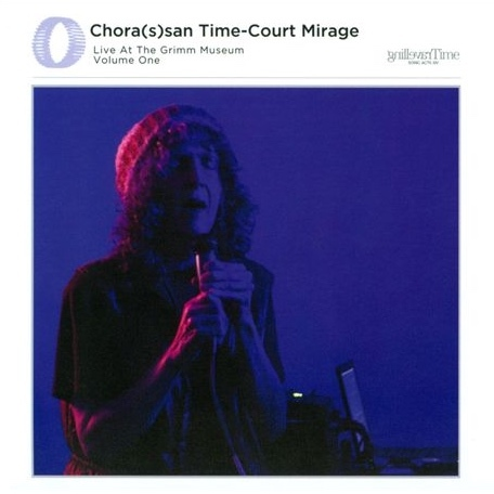 http://thequietus.com/articles/09537-chorasan-time-court-mirage-hennix-live-at-grimm-museum-review