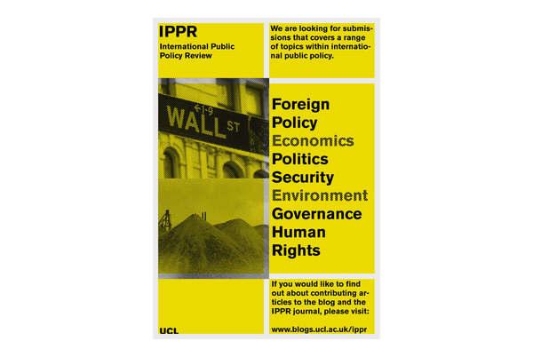 IPPR2_1600_c.jpg