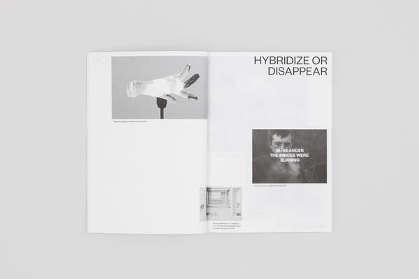 hypnotize3.jpg