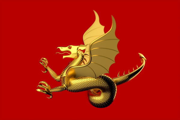 wessex_dragon_web.png