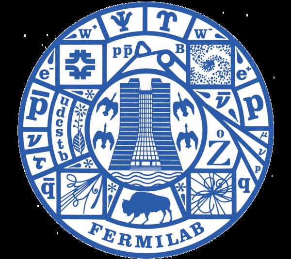 Fermilab's Seal