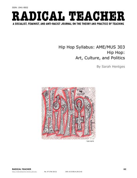 hip_hop_syllabus_amemus_303_hip_hop_art_culture_an.pdf