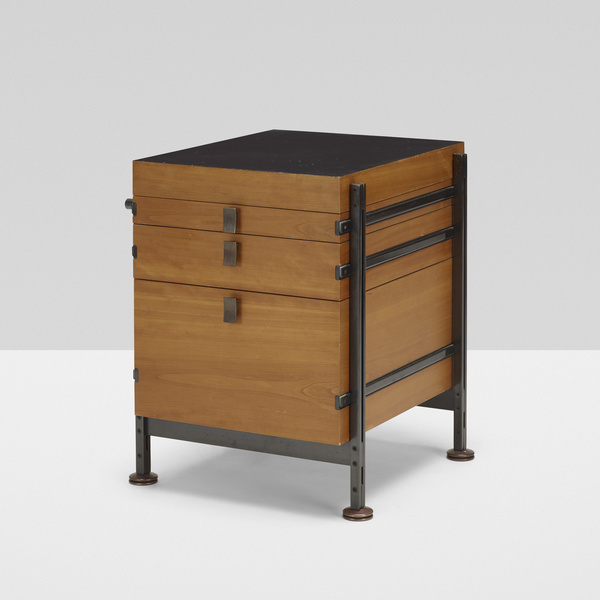 158_1_design_march_2020_jules_wabbes_cabinet__wright_auction.jpg?t=1585069988
