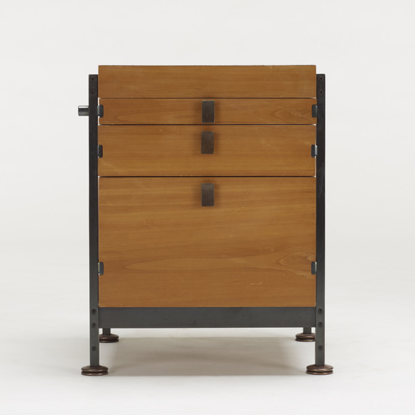158_2_design_march_2020_jules_wabbes_cabinet__wright_auction.jpg?t=1585069988