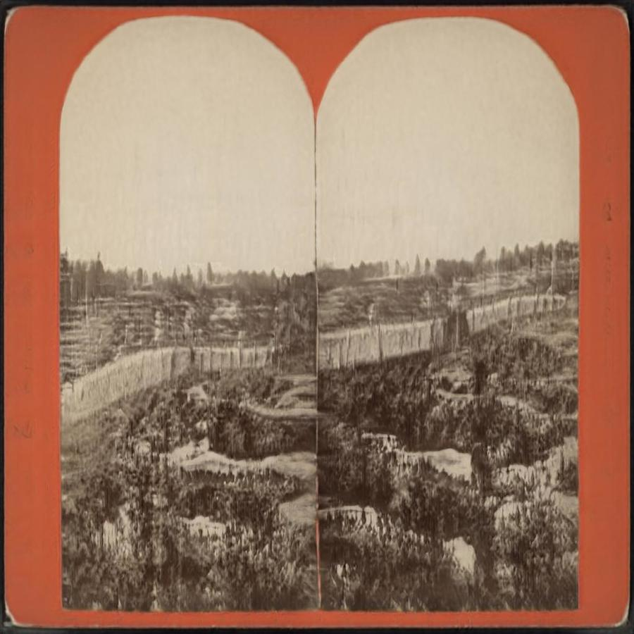 nypl-stereoscopes-march-24th-2020-at-10.14.10-pm.jpeg