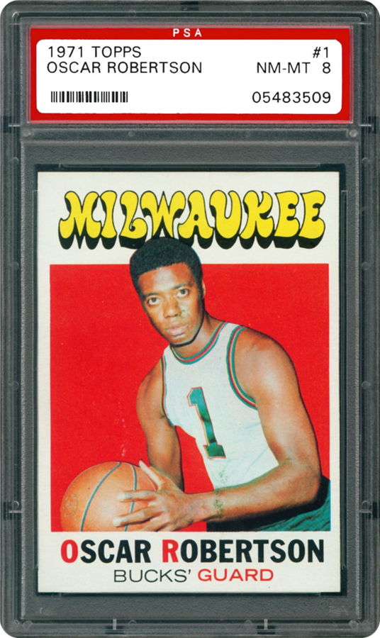 1971-topps-1-oscar-robertson-43283.jpg?h=1000-format=png-s.roundcorners=10