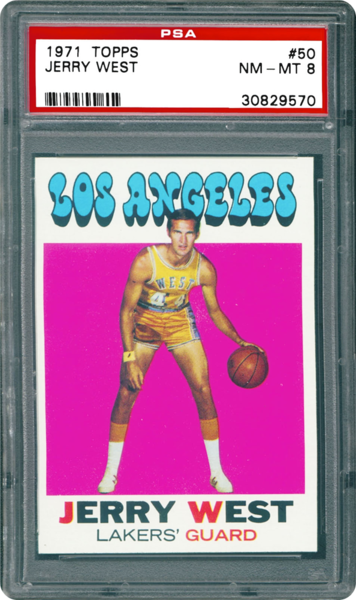 1971-topps-50-jerry-west-43296.jpg?h=1000-format=png-s.roundcorners=10