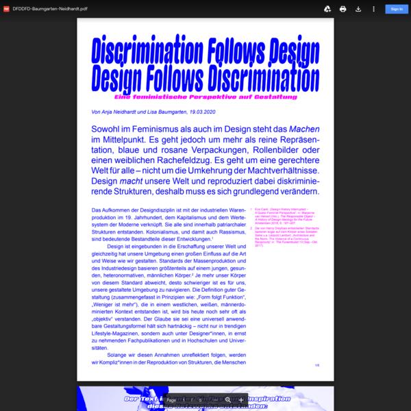 DFDDFD-Baumgarten-Neidhardt.pdf
