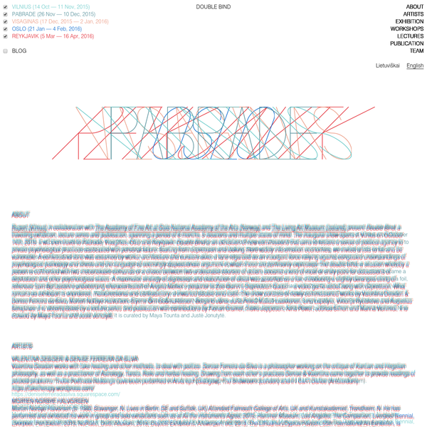 """To what extent can a contrived transgression of convention address its own contrivance?, asks Robbie Ellen of Tino Seghal's performance work These Associations - reading recommended by Marina Vishmidt 6. Nina Power reviews """"Are You Working Too Much? Post-fordism, Precarity and the Labor of Art"""" by Sternberg Press 4."""