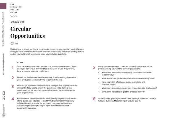 circular_opportunities_final.pdf