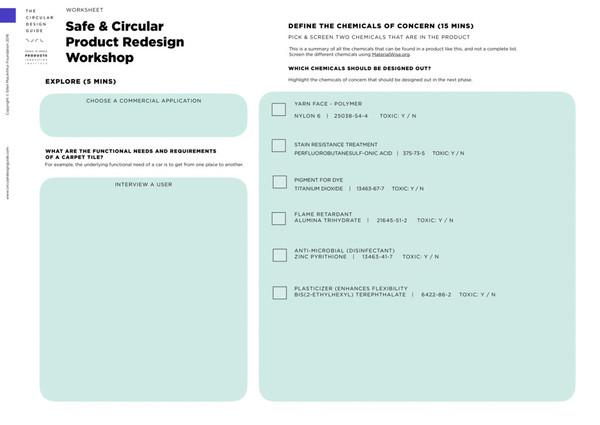 safe-circular-product-redesign-worksheet-py.pdf