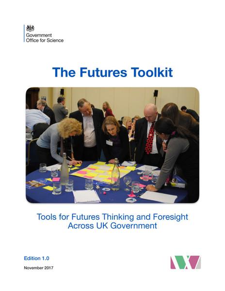 futures-toolkit-edition-1.pdf